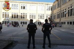 """Messina. Al via """"Scuole sicure"""": siglata l'intesa tra Comune e Prefettura"""