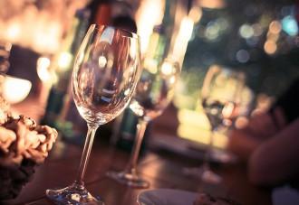 bicchieri-locale-movida-pub