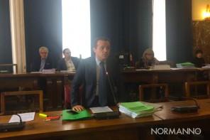Scintille su Patrimonio Messina Spa: è scontro tra De Luca e il Consiglio