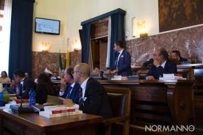 Liquidazione MessinaServizi. I consiglieri dell'area PD replicano a Cambiamo Messina dal Basso