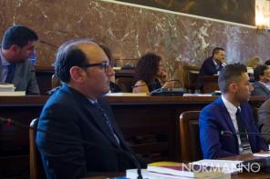 I Consiglieri M5S chiedono gli atti di Arisme: «Cosa si è fatto fino ad oggi?»