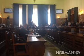 Salva Messina al vaglio del Consiglio Comunale: atto primo