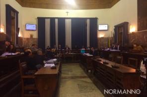 Salva Messina, atto secondo: impianti sportivi, aree verdi e la nuova partecipata