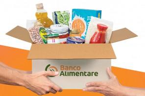 Donare cibo a chi ne ha bisogno: a Messina torna la colletta alimentare