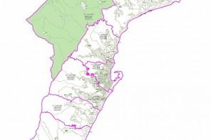 Comune di Montemare: sì o no? La Regione si pronuncia sul referendum