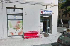 Messina. Nuova rapina a mano armata in un negozio del centro