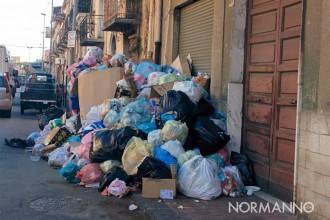 villaggio Santo, Messina