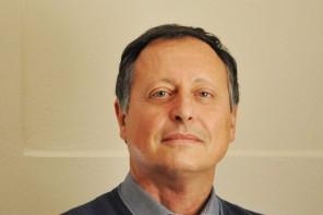 Tumore al Pancreas: il dottor Roberto Girelli spiega le ultime scoperte per nuove cure