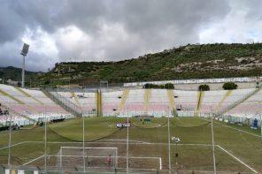 Calcio. Al Franco Scoglio domina la noia: Messina – Rotonda finisce 0 – 0
