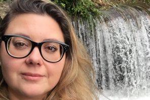 Siciliani Creativi in Cucina: il blog della messinese Ada Parisi che unisce tradizione e innovazione