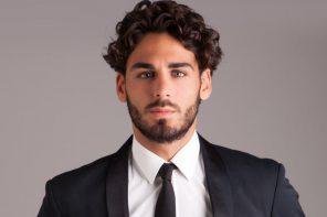 Un messinese ad Amici: Alberto Urso conquista un banco della scuola di Canale 5