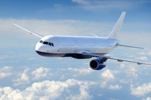 Biglietti aerei scontati per la Sicilia: ancora nulla di fatto
