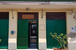 Furto alla Lelat di Messina: danneggiati anche gli uffici