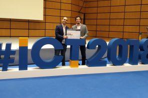 Due giovani messinesi vincono la Discover Open Data Challenge: la sfida informatica di Vienna