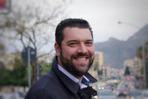 Decentramento a Messina. Il M5S lancia ultimantum al sindaco De Luca