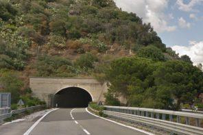 Stanziati 75 milioni di euro per l'autostrada A18 Messina Catania