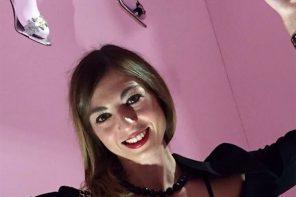 Da Messina alla Chiara Ferragni Collection: le dritte di Camilla per lavorare nella moda