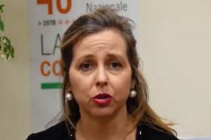 Messina Città Cardioprotetta: Il video del Ministro alla Salute a Renato Accorinti