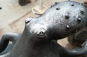 messina museo del mare fabio pilato
