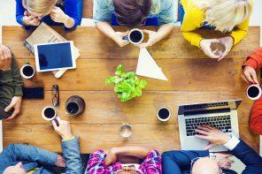Spin-off e startup attive nell'ambito dell'innovazione: le opportunità in scadenza