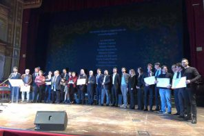 Best in Sicily 2019: ben 3 premiati di Messina e provincia
