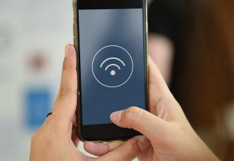 cellulare internet