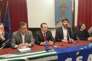 Città Metropolitana di Messina: da lunedì i dipendenti tornano a lavorare