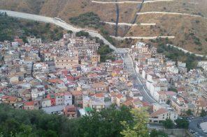 Torna Territori Vivi: un viaggio alla scoperta della periferia di Messina