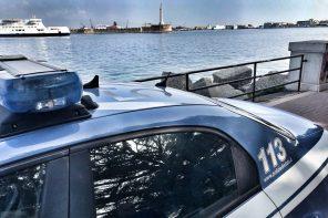 Messina. Picchia la compagna per strada: 47enne arrestato per maltrattamenti