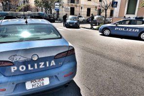 Truffa in trasferta a Messina: foglio di via per un 22enne catanese