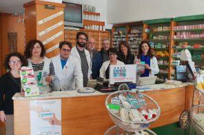 A Messina vince la solidarietà nella Giornata della Raccolta del Farmaco