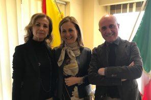 Iniziative a sostegno delle donne: i suggerimenti di Ferro per Messina