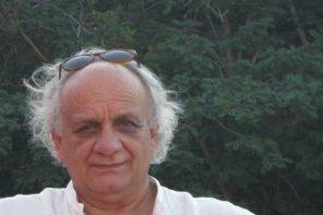 Messina. È morto Zeppe Favano, attore comico della città dello Stretto