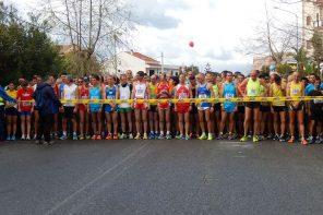 Anche Messina corre per i beni culturali. Domenica torna Corritalia – Trofeo Fidippide