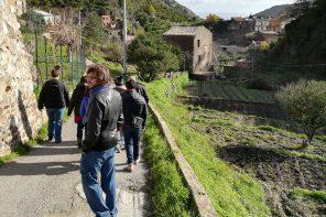 Territori vivi on the road: parte da Messina il viaggio nella Sicilia meno nota