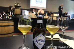 La Sicilia in bottiglia: ecco la nuova Birra Messina Cristalli di Sale