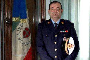 Messina. Calogero Ferlisi presenta le sue dimissioni: «Torno a fare l'avvocato»