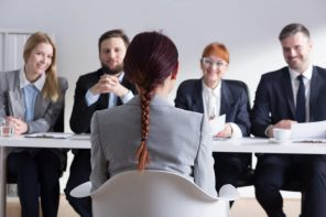 Job Interview Tips: a Messina un seminario per prepararsi al colloquio di lavoro in inglese