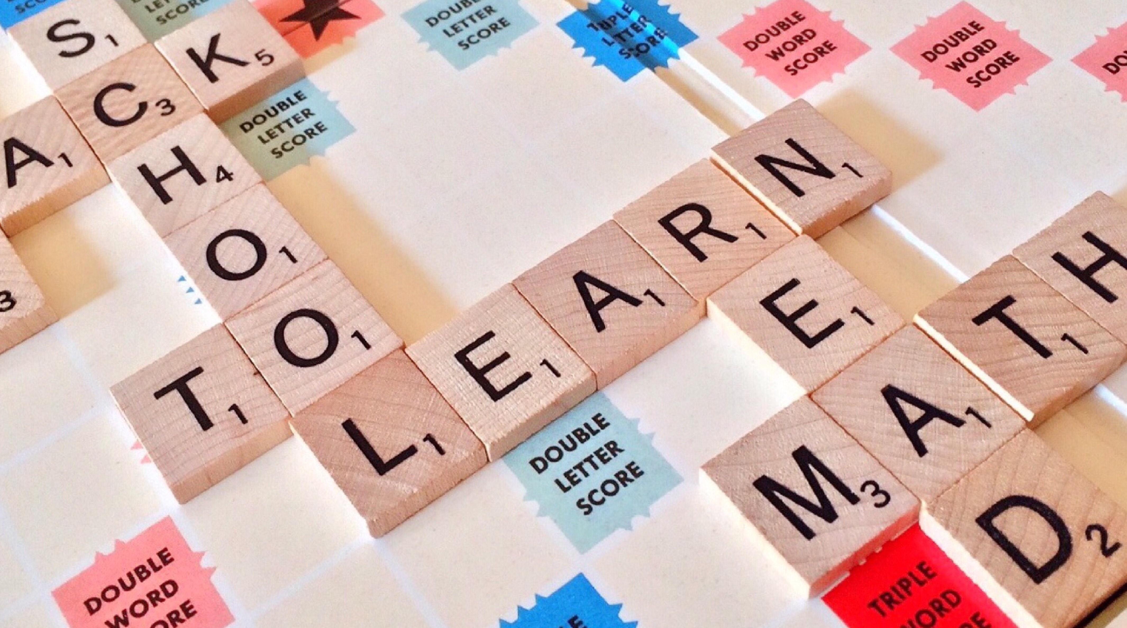 insegnamento scuola educazione