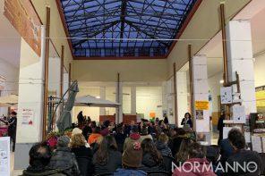 PeriferichEnergie. La festa per raccontare i quartieri di Messina, Napoli e Reggio Calabria