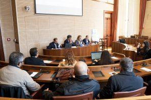 UniMe differenzia: riqualificare la città di Messina partendo dall'Università