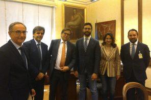Chiuso il caso NeMO SUD. A Roma sono «Certi dell'assoluta trasparenza degli atti»