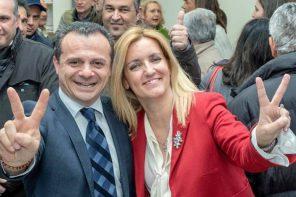 Lettera elettorale in favore della Musolino: l'Agcom bacchetta De Luca