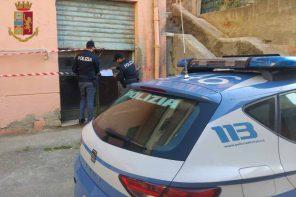Messina. Scoperto un deposito di ciclomotori rubati