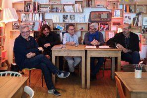 Arte, cinema, musica e teatro. Messina è pronta per l'Horcynus Festival 2019