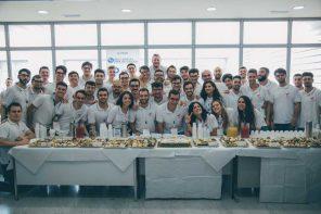 Stretto in Carena: la campagna di crowdfunding per sostenere i ragazzi di Messina