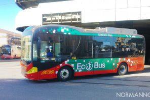 Messina. Aumento prezzi biglietti bus, tram e gratta e sosta. Sorbello chiede sconti per i lavoratori