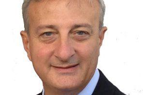 UniMe. Giacomo Oteri è il nuovo Coordinatore Nazionale delle Scuole di Specializzazione in Chirurgia Orale