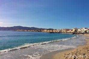 Aspettando la Bandiera Blu: sulle spiagge di Messina in arrivo isole ecologiche e bagnini