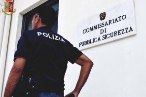 Teneva moglie e figli segregati in casa: arrestato 53enne